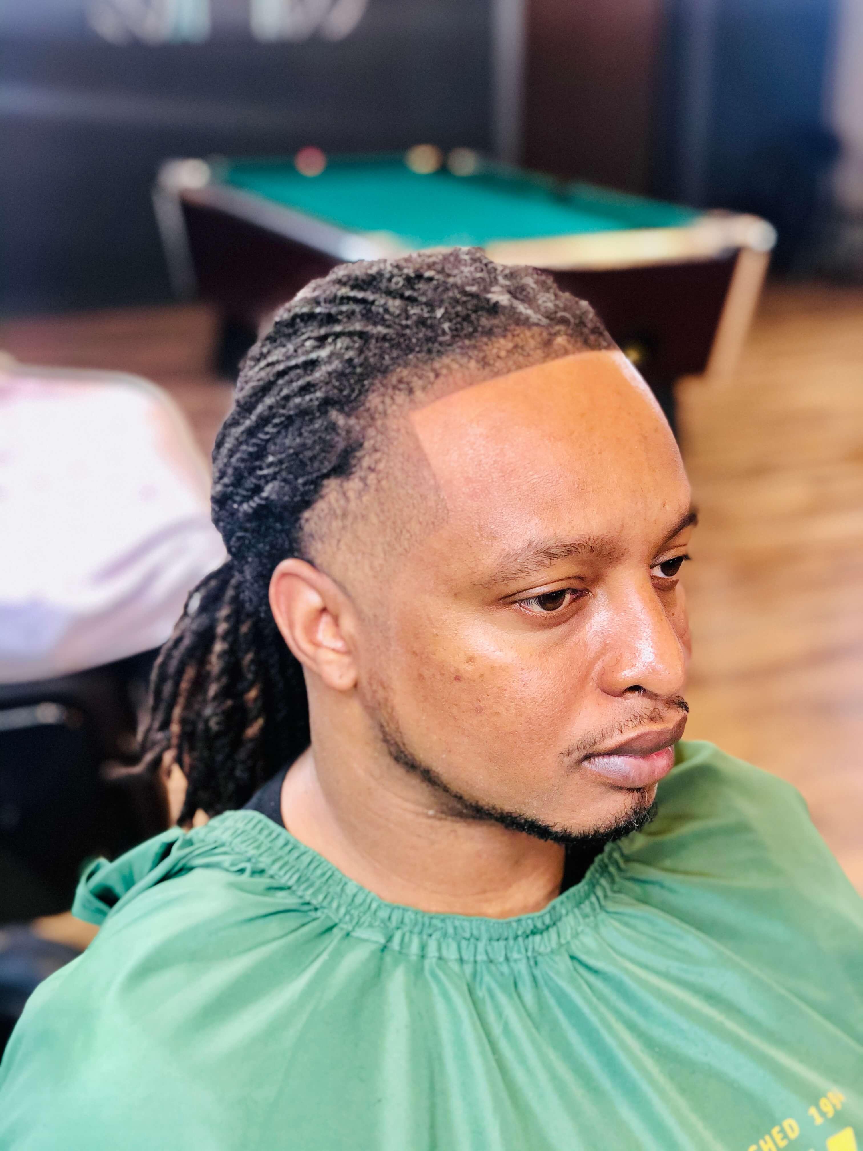 barber-denton1