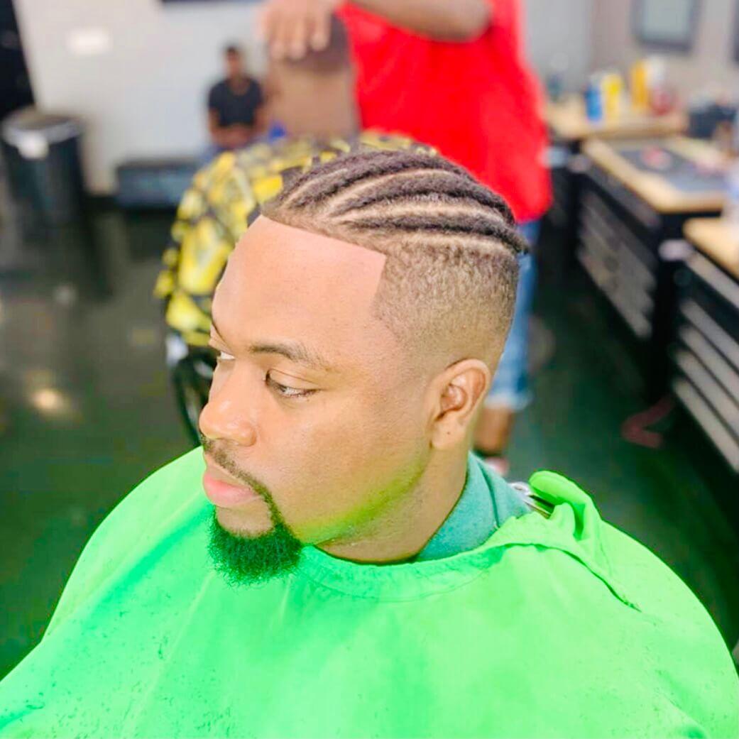 barber-denton2