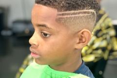 barber-denton3